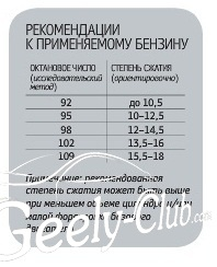 8ef27cf1501a.jpg