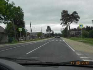 DSCN03931.jpg