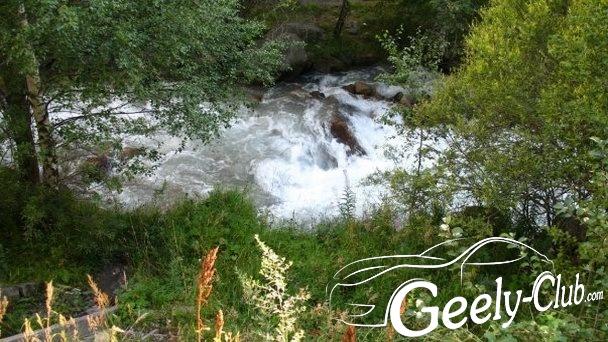 река-малая-алматинка.jpg