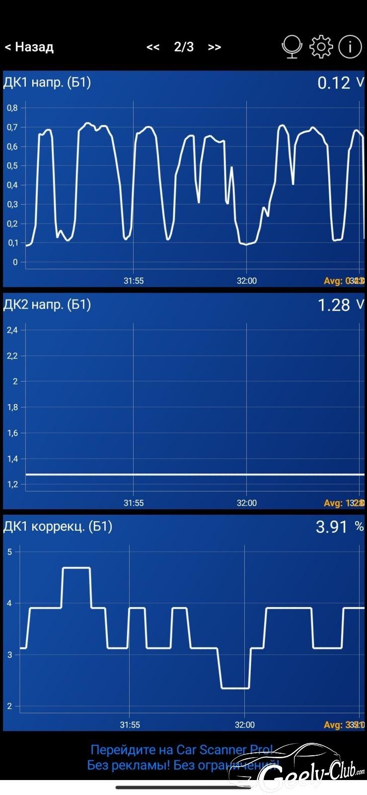 Screenshot_2020-10-11-20-54-58-912_com.ovz.carscanner.jpg