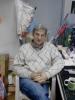 Приглашаем в наш магазин радиоуправляемых моделей и игрушек - последнее сообщение от Evgen4860
