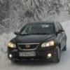 Eastcom  -  Санкт-Петербург - последнее сообщение от CrazyMaster