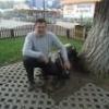 Фотография Андрей56