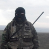 Пропал дилер Geely в Крыму. Помогите найти. - последнее сообщение от Simos