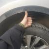 Увеличение дорожного просвета/проставки под стойки - последнее сообщение от WhiteAlex