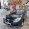Серая Джиля в Дзержинске - последнее сообщение от KAMERON